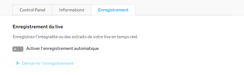 Enregistrement_du_live.png